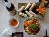 food_springrollcaolau