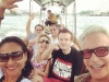 Thomas Kramer's Travel Blog 2013: Bangkok