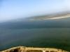 Safe Island Karachi 2