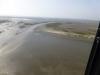 Safe Island Karachi 9