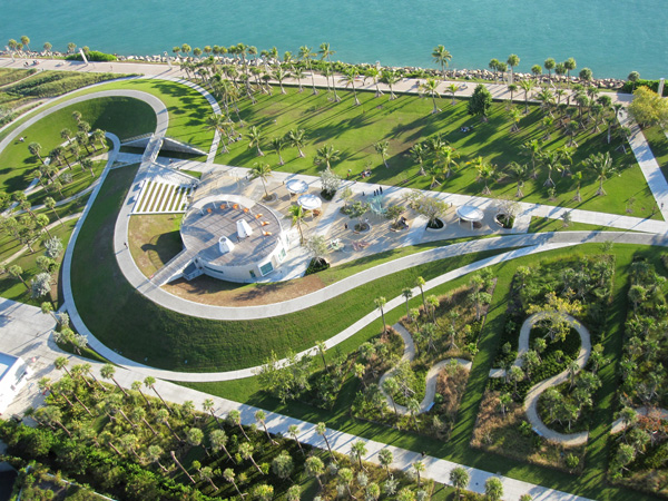 20 Great Parks, 20 Great Outings. Password Manager For Mac Am Trucking Tracking. Internet Prices Compare Phd Leadership Online. Marketing Companies San Francisco. Vnus Medical Technologies Bright Self Storage. Xerox Phaser 4510 Driver Ford Taurus Titanium. Best Family Lawyer In Toronto. Fountain Creek Colorado Plumbing Santa Monica. Chiropractic And Medicare Active Storage Raid