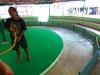 Thonburi Snake Farm