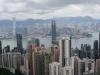 800px-hong_kong_skyline-1