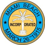 X33096 - miamibeach_city_seal_n7827