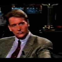 "TK in ""Die Woche"", 1989"
