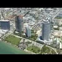 TK Business Trailer