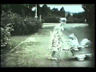 Thomas Kramer's Childhood Video
