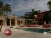 5 Star Island: Miami's hottest venue on Telemundo