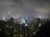 1024px-hong_kong_at_night_from_vic_peak